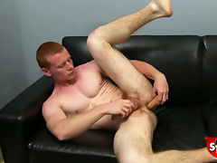 Spencer todd is back wait to you see what he is willing to do in this update
