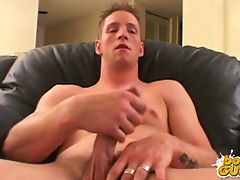 We have chris miller with us today we really enjoyed this update and once chris begins to jerk on his meat youll see why